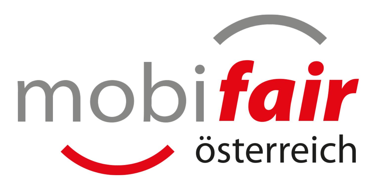 Mobifair Österreich
